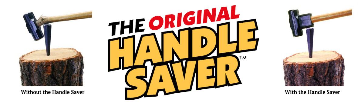 Handle Saver